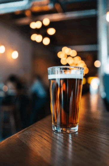 Ways to correct the brew process for consistence PRO Eng Man